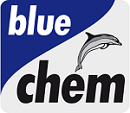 bluechem