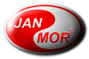 JAN MOR