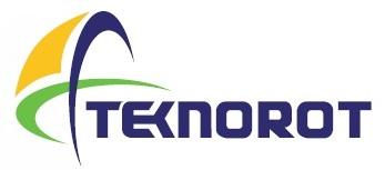 teknorot